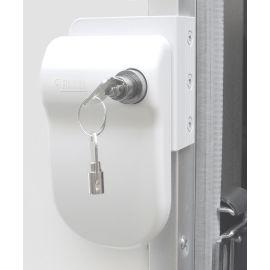 Fiamma Safe Door Frame wit