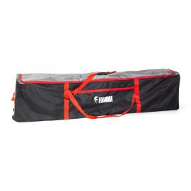 Fiamma Mega Bag Elite