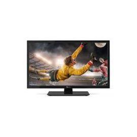 PALCO 19LED10 TV met DVD