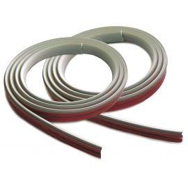 Fiamma Kit Cables Rail