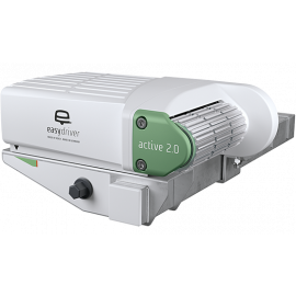 Easydriver Active 2.0