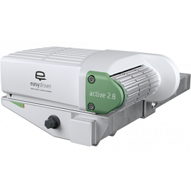 Easydriver Active 2.8