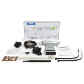 Alfa Network 4G Camp-Pro wifi-set