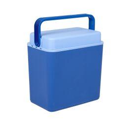 Arctic koelbox 24 liter