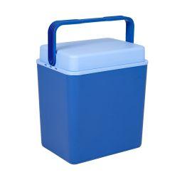 Arctic koelbox 32 liter