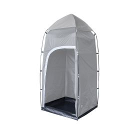 Bo-Camp douche/wc tent