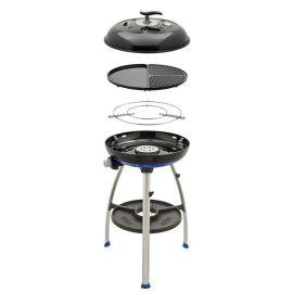Cadac Carri Chef 2 plancha 'n grill 8910-80
