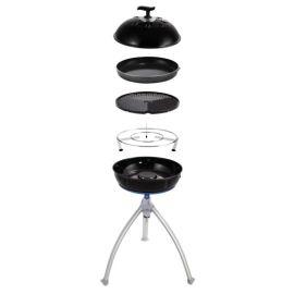 Cadac Grillo Chef 2 BBQ/Chef pan 5650-43