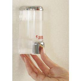 Fiamma Dispenser