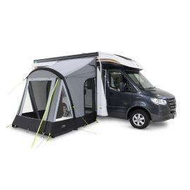 Kampa Dometic Leggera AIR