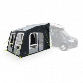 Kampa Dometic Rally AIR Pro 260 D/A