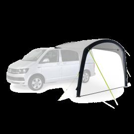 Kampa Dometic Sunshine AIR Pro VW
