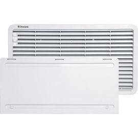 Dometic ventilatierooster LS 300