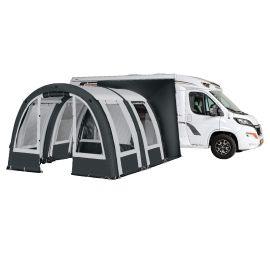 Dorema Traveller AIR KlimaTex XL