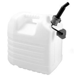 Eda jerrycan met schenktuit 20 liter
