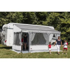 Fiamma F45 ZIP Privacy Room