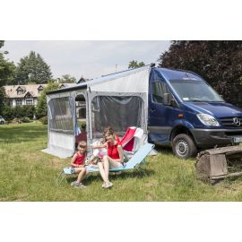 Fiamma Privacy Room F65/F80 300 Ducato