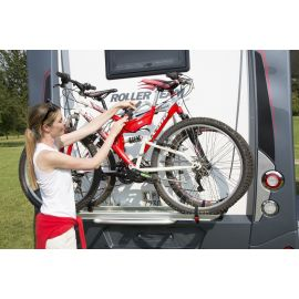 Fiamma Carry Bike Pro C