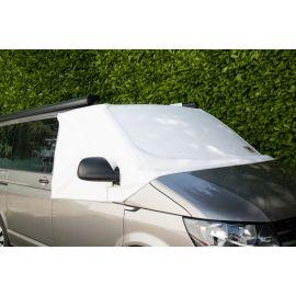 Fiamma Coverglass VW T5/T6