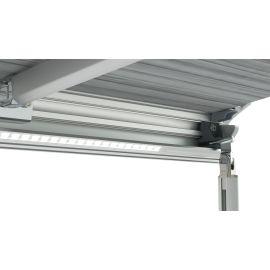 Fiamma kit LED strip F80s / F65L