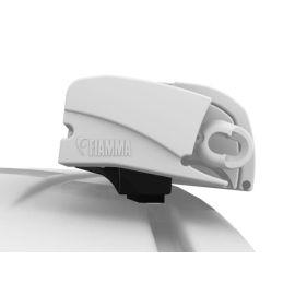 Fiamma rainguard+cover Ford Custom L1 (RHD) F40 VAN
