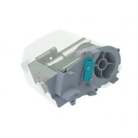 Fiamma Motor Kit compact F80s