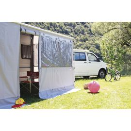 Fiamma Privacy Room Caravanstore Light