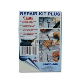 Fiamma Repair Kit Plus