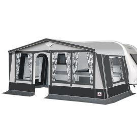 Dorema Ibiza 240