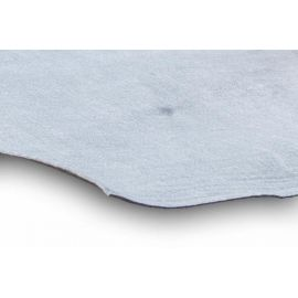 Isabella Comfort Carpet