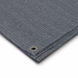 Kampa Dometic Easy Tread carpet tenttapijt