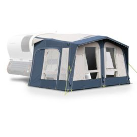 Kampa Dometic Mobil AIR Pro 361 / 391