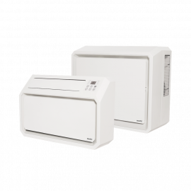 Mestic SPA-2600 Split unit airconditioner