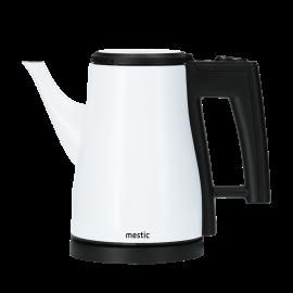 Mestic waterkoker 0,8L MWC-120