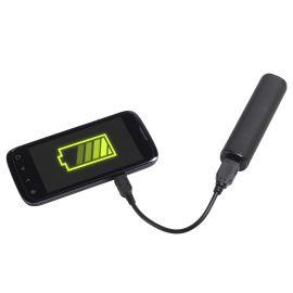Audiosonic PB-1720