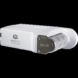Easydriver Pro 2.0