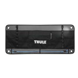 Thule Countertop Organizer