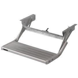 Thule Single Step V10 Manueel 550 alu