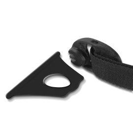 Thule strap kit voor organizers