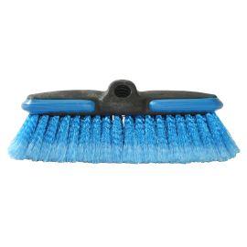 Riwax DIP wasborstel blauw