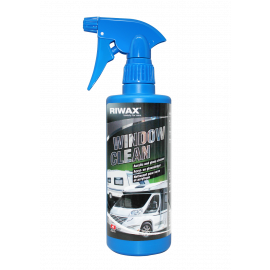 Riwax Camper en Caravan Window Clean
