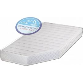 Seminautic Basic 15cm matras