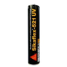 Sikaflex 521 UV koker 300ml
