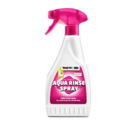 Thetford Rinse spray 0,5 L