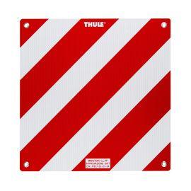 Thule Signaalbord type Italie