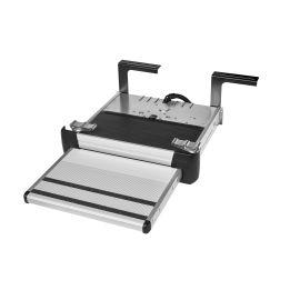 Thule Slide Out Step V19 12V Crafter 2017 400