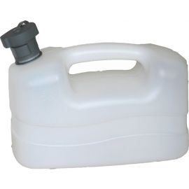 Travellife jerrycan luxe met tuit 5L