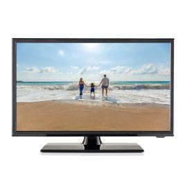 Travelvision LED TV 22