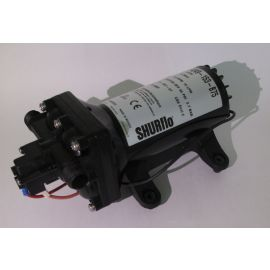 Shurflo Smart Sensor 15.1L waterpomp 4049-153-B75