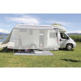 Fiamma Sun View XL